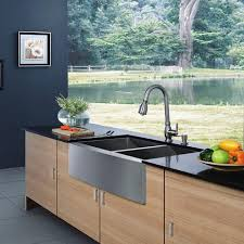 stainless steel kitchen sinks more than just a budget bargain