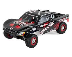 Traxxas Slayer Pro 4WD RTR Nitro Short Course Truck (Mike Jenkins ... Rc Rock Crawler Radio Control 4x4 Wheel Drive Monster Truck Off Road Greddy Monster Remote Control Truck With Charger In Rechargeable Electric Remote Race Ford Buy Bestale 118 Offroad Vehicle 24ghz 4wd Cars Christmas Gift For Kid Boy Car 4x4 Redcat Volcano Epx 110 Scale R Ttlife 114 Master With 24 Amazoncom Large 12 Inches Long Off The Bike Review Traxxas 116 Slash Is Best For 2018 Roundup New Bright Ff Jam Mini Grave Digger Racing Blackout Xte