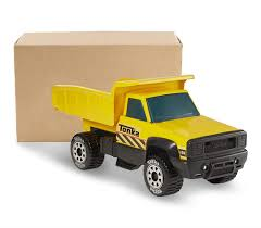 100 Little Tikes Classic Pickup Truck Amazon Lowest Price Tonka Steel Quarry Dump