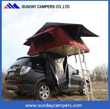 Mosquito Net Bracket, Mosquito Net Bracket Suppliers And ... 25m X 2m Awning Mosquito Net 4wd Outbaxcamping Patio Ideas Gazebo With Screen House Gazebos Backyard Canopy Arb Vehicle 2500 8ft Overland Equipped Outsunny Deluxe X10 Outdoor Party Tent Sun Diy Car Side Toys Led Mozzie Xm Roomsmosquito Nets Toyota 4runner Forum Largest Netting Tepui Tents Roof Top For Cars And Trucks 3m
