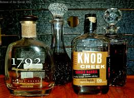 1792 Ridgemont Reseve And Knob Creek Single Barrel Store Select Vs ... Stone Barn Brandyworks Fall Is The Time To Distill As Much Beverage Beer Wine Spirits 224 Livingston St Liquor The Red Dispensary Opens In Myrtle Creek Local Biz Nrtodaycom Central New York Usa Holiday Breweries Baseball Family Fun Home Thomas Architects Big Emmaus Pa December 2016 Little Steakhouse Video San Antonio Tx United Youtube