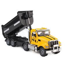 Buy & Sell Cheapest 1 50 DIECAST Best Quality Product Deals ... Maisto Dump Truck Diecast Toy Buy 150 Simulation Alloy Slide Model Eeering Vehicle Buffalo Road Imports Faun K20 Dump Yellow Dump Trucks Model Tonka Turbo Diesel Yellow Metal Mighty Xmb975 Tonka Product Site Matchbox Lesney No 48 Dodge Dumper Red 1960s 198 Caterpillar 777g Vehical Tomica 76 Isuzu Giga Truck 160 Tomy Toy Car Gift Diecast Kenworth T880 Viper Redsilver First Gear Scale Tough Cab Nissan V8 340 Die Cast Scale 1 Sm015