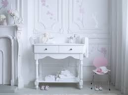 Baby Changing Dresser Uk by Bambizi Baby Nursery Dressers Storage By Bambizi