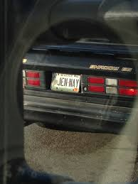 Best NH Vanity Plate newhampshire