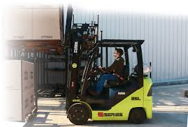 S-Series 20/25/30/32 Cushion Tire Forklifts - Forklifts Of Toledo Greg Clark Automotive Specialists Differential Parts Repair Truck Spare Peel Car And Truck Mechanical Body Work Home Forklift Pro Plus 2017 Youtube Download Catalog 2018 Interbilt Sseries 20253032 Cushion Tire Forklifts Forklifts Of Toledo Breakdown Directory Find Trailer Mobile Tire Clarks 2 Auto Facebook Sales Alto Georgia Dealership