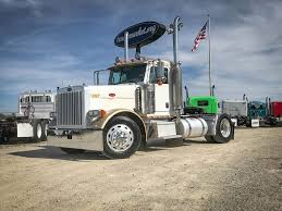 PETERBILT DAYCABS FOR SALE IN TN Model 389 Peterbilt 1995 379 Custom Rig Nexttruck Blog Industry News Sky Blue At The 2018 Shell Rotella Superrigs Truck Movin Out Working Show Of The Month David Tompkins Super Beauty Contest Winners Iowa 80 Truckstop 1985 359 Wins Why Kenworths T880 Won Atd Of Year Equipment Fepeterbilt Prime Mover On Display 2015 Riverina American Tractor Editorial Stock Image Peterbilt Daycab Market Daycabs For Sale In Tn 75 Chrome Shop Crowns Winners In Florida Pride Polish Event