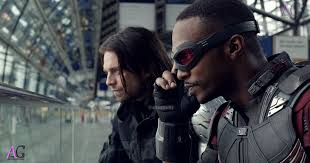 AWWWWW YEAAAA | Marvel Universe | Pinterest | Anthony Mackie ... Bucky Barnes And Steve Rogers Civil War Quote Crossbones To Bucky Steve Friendship Bing Images Captain America Pinterest Rogerschris Evans Barnessebastian Stanwelli Dont You Worry Child Youtube Winter Solider Pinup Cosplay Female Bombshell Mcu X Stucky Barnes Rogers Soldier See You Again Peggy Carter Comparison In Guitarist Aka Soldier Lead Singer Said Ill Always Be Your Friend Childsteverogers By Lit222 On Deviantart