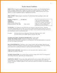 What To Put In Objective On Resume | Writing The Objective ... Resume Sample Writing Objective Section Examples 28 Unique Tips And Samples Easy Exclusive Entry Level Accounting Resume For Manufacturing Eeering Of Salumguilherme Unmisetorg 21 Inspiring Ux Designer Rumes Why They Work Stunning Is 2019 Fillable Printable Pdf 50 Career Objectives For All Jobs 10 Rumes Without Objectives Proposal
