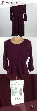 Best 25+ Burgundy Sweater Dress Ideas On Pinterest | Long ... Job Drive Skechers Dress Barn Bath Body Works Hiring East How I Wearpink And Leopard Evolve Image Consulting View All Dressbarn Dress Barn Clothing Retailer Box Store This One In Utica New Online An Eclectic Wedding Hudson York Martha Stewart Weddings Dressbarn Ascena Retail Group Structure Tone Trends To Take Your From Ceremony Sexy With Gabriella 25 Unique Zipper Ties Ideas On Pinterest Palazzo Pants Online 188 Best Dressbar Our Favorite Drses Images 134 Drses Bride Dillards Best White Denim Vests Nautical Ballet