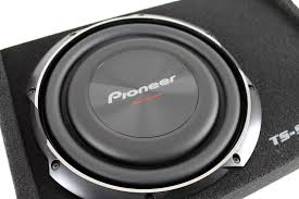 Pioneer 10 Inch 1200 Watt Shallow Mount Subwoofer Truck Enclosure ... Alpine Swrt12 12 1800w Shallow Mount Subwoofercartruck Sub Best Rated In Car Enclosed Subwoofer Systems Helpful Customer Inch Subwoofer Boxes Twin 10inch Sealed Mdf Angled Truck Enclosure Boxes Kicker Powerstage Install Kick Up The Bass Photo Image Pioneer 10 Inch 1200 Watt Tsswx310 Box Custom Chevy Ck 8898 Ext Cab Speaker 8 Dual Free Engine For 072013 Silverado 1500 Extended Single Swt10s2 1000w Subwoofershallow Stek Shop Rockville Ss8p 400w Slim Underseat Active Powered