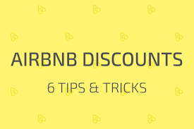 How To Get An Airbnb Discount – 6 Tips And Tricks • Travel ... Free Airbnb Promo Code 2019 33 Voucher Working In Coupon 76 Money Off Your First Booking July Travel Hacks To Get 45 Air Bnb Promo Code Pizza Hut Factoria Tip Why Is Travelling With Great Coupons For Discount Codes Couponat 100 Off Airbnb Coupon Code How Use Tips October Boost Redemption Hack Codes And Discounts Home Airbnb Coupon Groupon Health One Labs Discount Makeup Sites Get An 6 Tips And Tricks