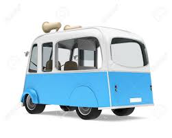 Ice Cream Food Truck Isolated Stock Photo, Picture And Royalty Free ... Street Food Truck Illustration Ice Cream Van Delivery Flat Mr Bing Shaved Yelp Ucrs Very First Ice Cream Food Truck Highlander Betty Raes Apex Specialty Vehicles Socal Cool Klyde Warren Park Sugar And Spice Opened Its Doors In Curridabat The Costa Rica News Jitter Bus An For Adults Big Blue Bunny Katia Divine Pinterest Royalty Free Vector Image