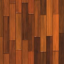 Delighful Wood Floor Tiles Texture Wooden On Decorating Ideas