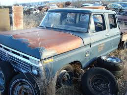Classic Car Parts : Montana Treasure Island 1972 Dodge Truck ... Custom Dodge Ram Wallpaper Gallery Of Download Hdype 10 Adventure Trends Saintmichaelsnaugatuckcom 1972 Awesome Way To Travel No More Sitting On Each Others Laps Cc Capsule D200 The Fuselage Pickup Histria 19812015 Carwp Junkyard Find Sweptline Truth About Cars An Artists Truck Thats No More Than It Needs Be New York Times Nos Mopar Heater Blower Switch 19725 D W Models D10 Adventurer Pickup Truck Item J3605 Sold