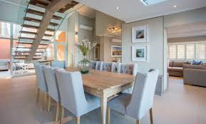 10 noteworthy south african interior designers junk mail blog