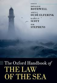 Oxford University Press Uk Exam Copy by Law Oxford University Press