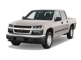 100 Used Colorado Trucks For Sale 2008 Chevrolet Chevy Review Ratings Specs