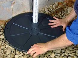 How To Install A Sump Pump | How-tos | DIY French Drain Apple Drains Fix It Sump Pump Discharge Causes Slippery Sidewalk Water Drainage Archives South Jersey Drainage Water Solutions Omaha Ideal Renovations Full Size Of Backyard Pump Smokers For Sale Deck And Thurston County Paver And System Installation Ajb Downspout Idea Ideas Pinterest How To Install A 13 Steps With Pictures Wikihow Average Cost Page 2 Solving Problems Reflections From Wandsnider Landscape
