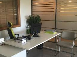 loyer bureau bureaux à louer à tunis location bureau equipe tunis mitula immo