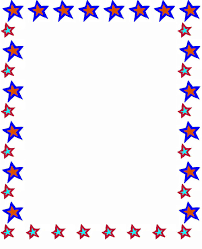 Free Document Borders Download Clip Art On