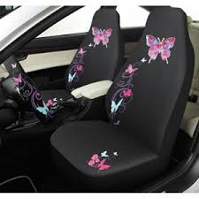 Car Floor Mats Autozone by 12 Best Baby Images On Pinterest Seat Covers Car Accessories