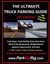 The Ultimate Truck Parking Guide - 7th Edition: LeRoy D Clemmer ... Ultimate Auto Boutique Home Facebook Squarebody Street Truck 600 Hp Supercharged Ls 86 Raleigh Flyers Event Preview Callout Challenge 2018 Trailer Cargo Transport Camper Van For Android Apk The Diesel Brothers 66 Expedition Drive News Usa Announces Us National Team The 2016 World Loves Stop Tacoma Washington Gas Station Man Dies Following Iron Bar Assault At Cork Truck Stop Most Insane Ever Built And 4yearold Who Commands It On Twitter Role Players In Making Informed Proactive D E I S K A
