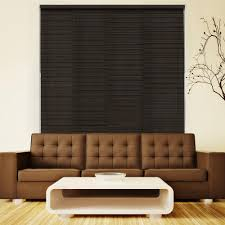 Light Filtering Privacy Curtains by Chicology Deluxe Adjustable Sliding Panel Cut To Length Curtain