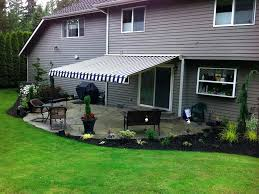 Deck Awning Retractable Rolling Shutters Ca Since More On ... Cheap Retractable Awnings For Sale Sydney Awning Repair Nj Price The Great Retractable Awning Price Bromame Prices Semi Cassette Patio Ideas Costco But Did You Know How Much Is A Blog Trailer Roll Up Fort Worth Motorized Canvas Decks Door Window Cover