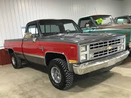 Photo Gallery - 1987 Chevy LBZ/ZF6 Manual Lifted Chevy Trucks 1987 Silverado C10 Lastminute Decisions Custom Truck Youtube Murdered Out Sounding Good Nation Hard To Find A Chevy Short Bed 4x4 Truck Like This The Crate Motor Guide For 1973 To 2013 Gmcchevy 16x1200px Wallpaper Desktop Wallpapersafari Black Cheap Inch Lexani Lx Wheels On 198187 Fullsize Gmc Dash Pad Cover Pads 25k Mile Survivor Ck Scottsdale