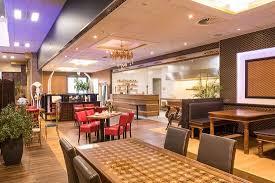 the best restaurants in schwentinental updated february