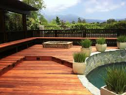 Trex Decking Pricing Home Depot by Deck Interesting Fake Wood Deck Fake Wood Deck Home Depot