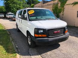 GMC Cargo Van Trucks For Sale - CommercialTruckTrader.com Bmw 850csi 2014how Much Would You Pay For A Bmw 8 Series 850 04jeepliberty_front Goodwill Ccinnati Jeeps Sale Home Facebook Throtl Search Engine And Classifieds For Automotive Enthusiasts 1998 Chevrolet S10 Pickup Nationwide Autotrader Going Under The Hood Of Supernaturals Impala Nerdist Craigslist Charleston Wv Cars 82019 New Car Reviews By Cincy Classic Mack R Model On Top Release 2019 20 Texas And Trucks By Owner San Antonio Craigslistccinnati Motorcycle Junkyard Ohio Honrsboardscouk