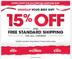 1800 Flowers Free Shipping Coupon Code 2018 - Perfume Coupons Wednesdays Best Deals Clear The Rack Rtic Coolers Bluetooth Coupon Code Darty How To Get Multiple Coupon Inserts For Free Isetan Singapore A Leading Japanese Departmental Store Tht Great Thread Page 214 Hull Truth Boating And 20 Off Express Discount Codes Coupons Promo August 2019 9 Shbop Online Aug Honey Mondays Rakuten Sitewide Sale Timbuk2 Humble Monthly 19 Tacoma World Its Black Time Of The Year Again 2018 41 9to5toys Last Call 13 Macbook Pro W Touch Bar 512gb 1800 Amazoncom Everie Tumbler Handle Yeti Ozark Trail Oz