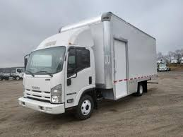 100 Used Trucks Atlanta Isuzu Npr Hd In GA For Sale On Buysellsearch