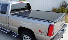 Retrax Bed Cover by Retraxone Retractable Tonneau Cover Free Shipping