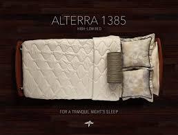 Medline Hospital Bed by Medline Alterra 1385 Frame Is More Durable U0026 Stable