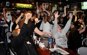 Super Bowl 2018 Where to watch Pats Eagles in the Bay Area