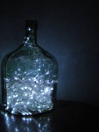 Mythbusters Christmas Tree Fire by Making A Light Out Of A Glass Jar Firefly Light Merrypad