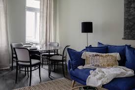 levi apartments deutschland leipzig booking