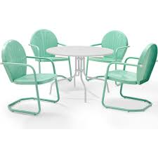 Griffith 5 Piece Outdoor Metal Dining Set In White W/ Aqua Blue Chairs By  Crosley Wander Ding Chair Blue Gray Set Of 2 In Ny Chairs Kai Kristiansen Z In Aqua Leather Marlon Solid Wood Architonic Windsor Threshold Modern Image Photo Free Trial Bigstock Details About Madison Kathy Ireland Ingenue Room Cover Fniture Protection Mecerock Velvet Stretch Covers Soft Removable Slipcovers 4 White Fabric S Shabby Chic Caribe Ding Chair Uemintblack Midcentury Style Accent With Legs And Upholstery Etta Chair Teal Blue Fabric Upholstered Wooden Legs