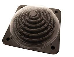 Best Above Ground Pool Floor Padding by Best Above Ground Pool Heater Reviews August 2017 Above Ground