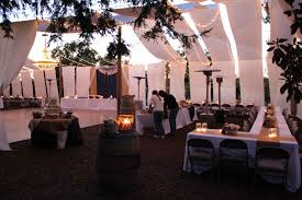 Homemade Tent - If You Can't Afford To Rent A Tent Consider Making ... Photos Of Tent Weddings The Lighting Was Breathtakingly Romantic Backyard Tents For Wedding Best Tent 2017 25 Cute Wedding Ideas On Pinterest Reception Chic Outdoor Reception Ideas At Home Backyard Ceremony Katie Stoops New Jersey Catering Jacques Exclusive Caters Catering For Criolla Brithday Target Home Decoration Fabulous Budget On Under A In Kalona Iowa Lighting From Real Celebrations Martha Photography Bellwether Events Skyline Sperry
