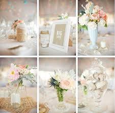 great shabby chic wedding ideas diy wedding shab chic wedding