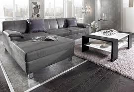 wohnzimmertisch couchtisch weiß schwarz modern coffee table tisch wohnzimmer 110 x 60 x 40 cm mit ablageboden