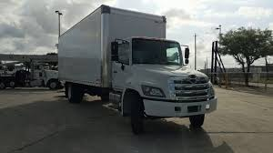 2019 Hino 268 (non-cdl) 26' Box Truck For Sale (New) - YouTube 2009 Naviatar 4300 Noncdl 24 Ft Straight Truck With Lift Gate Used Trucks For Sale Cluding Freightliner Fl70s Intertional Driving School In San Bernardino Cdl Jobs Vs Non Socage 94tww Installed On 2018 Kenworth T300 Bucket Nyc Dot And Commercial Vehicles Inventyforsale Rays Sales Inc 2012 Isuzu With 16 Body Day Cab Atc Atlas Terminal Company 2007 Elliott L60r Sign Crane M29036 Mack Up To 26000 Gvw Dumps For Box Sale In Wyoming Michigan Trucks For Sale Town Country 5966 2006 Chevrolet C6500 Noncdl Ft