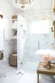 Buy Bathroom Accessories | Bathroom Ornament Ideas | Green And Brown ... Christmas Decor Ideas For An Exquisite Bathroom Interior Beach Nautical Themed Bathrooms Hgtv Pictures Bathroom Beach Decor Ideas Wall Colors Coastal Amazing Moen Accsories With Toilet Paper Striking Seashell Set Theme Woland Music Fniture Saideng 4pcs African Women Art Nonslip Flproof Color Combos Sets Bamboo Gloss Freestanding Fitted Argos Walnut White Glamorous Shower Curtains Curtain Rug Complete Extraordinary 2017 Grey Small Lobby 70 Palm Tree Wwwmichelenailscom