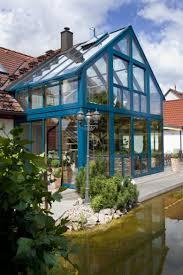 wohnraumerweiterung mit komfort im zweigeschossigen