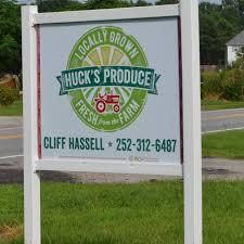 100 Truck Accessory Center Moyock Nc Carquest Service Home Facebook