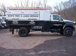 Ford F650 Chipper Trucks For Sale Used Trucks On Buysellsearch ... 2006 Gmc Topkick C5500 Chipper Truck For Sale Auction Or Lease Hino 155dc Landscape With Body Landscaping Trucks Used Dump Trucks For Sale In Pa Log Grapple Trucks For Tristate Forestry Equipment Www Intertional 4300 In Texas Used 2004 C7500 2005 Ford F550 Crew Cab Alinum Youtube Bucket Boom And Bts Box Equipmenttradercom Sale In Chester Deleware