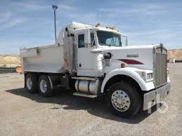 Used Trucks For Sale In Arkansas | 2019-2020 New Car Reviews
